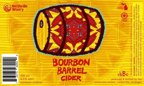 bourbonbarrelcider